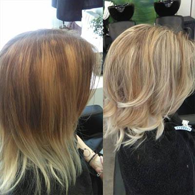 peluqueria-irun-cliente11