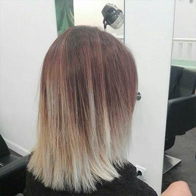 peluqueria-irun-cliente4