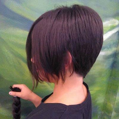 peluqueria-irun-cliente8
